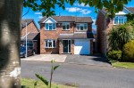 Images for POYNTON (BROWNLOW CLOSE)