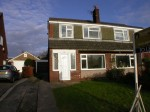 Images for POYNTON (CHESTNUT DRIVE)