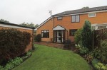 Images for POYNTON ( EASBY CLOSE )