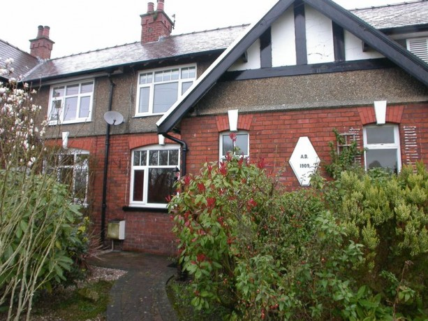 View Full Details for POYNTON (GEORGES ROAD EAST) - EAID:Richard Lowth, BID:Richard Lowth & Co